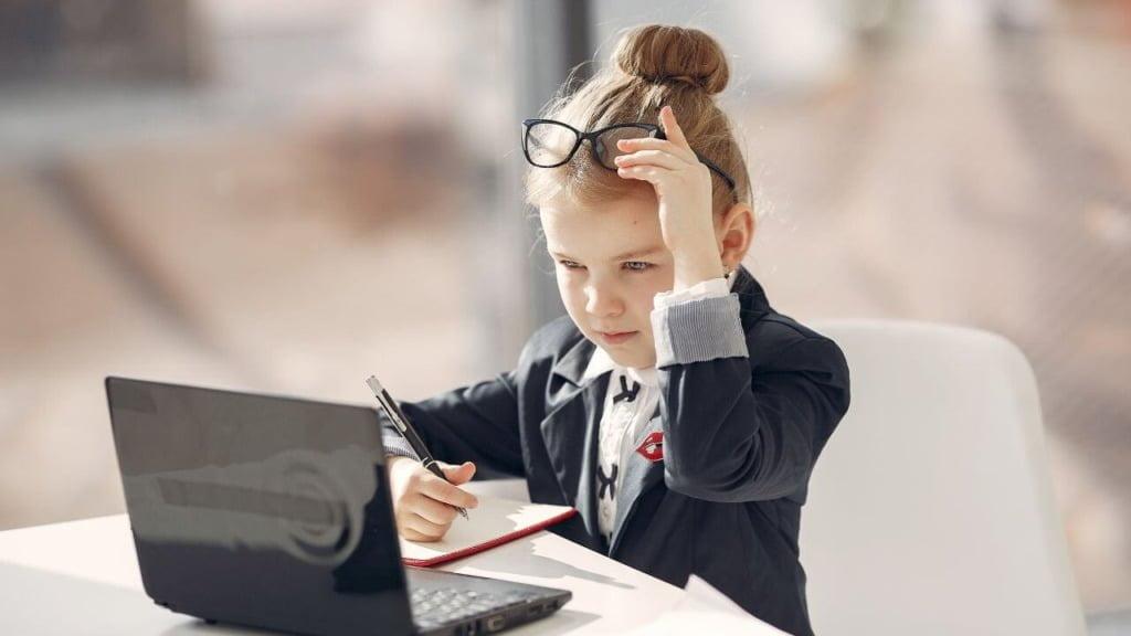 日記ブログで稼ぐ方法とWordpressのススメ
